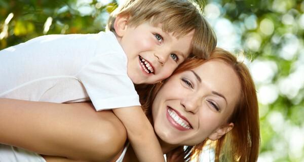 Tipps wie Eltern die richtige Betreuungsform für ihr Kind finden