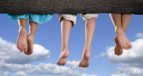 Tipps für die Urlaubsreise mit Baby und Kind die Eltern bei der Reiseplanung helfen sollen