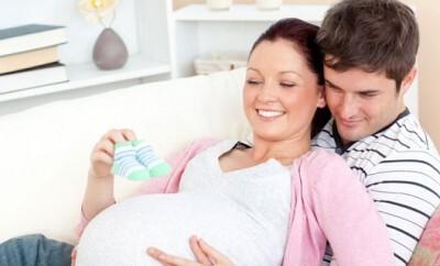 Tipps für Eltern über Umstandsmode für werdende Mütter