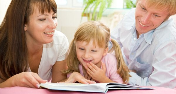 Tipps welche Geschenke für kleine Kinder besonders gut geeignet sind