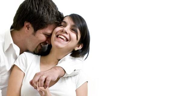 Tipps für Paare mit Wunsch nach einem Baby