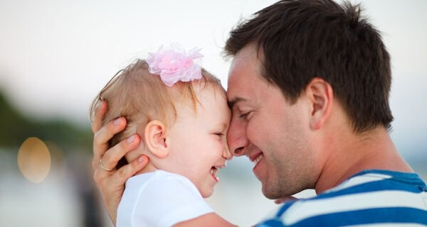Versicherungen für Babys sind ein Reizthema für viele Eltern