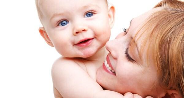 Eltern haben aktuell die Möglichkeit Ihr Baby mittels Foto auf Ihrer Kreditkarte zu haben