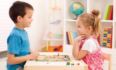 Tipps für Eltern deren Kind in den Kindergarten kommt