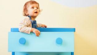Kinder Möbel online kaufen