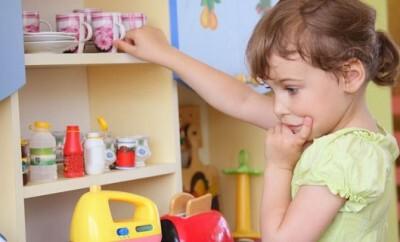 Kinderzimmer Ideen für alle Eltern mit Baby