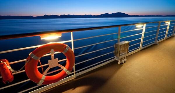 Babyurlaub tags aida kind kinder kreuzfahrt kreuzfahrten schiff
