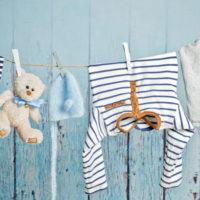 Babysachen günstig kaufen und verkaufen