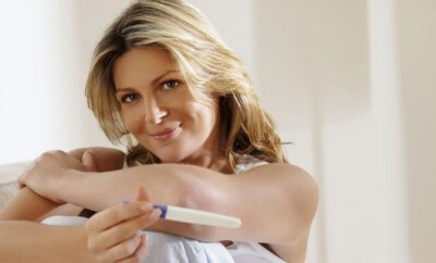 Gesundheitstipps für werdende und junge Mütter