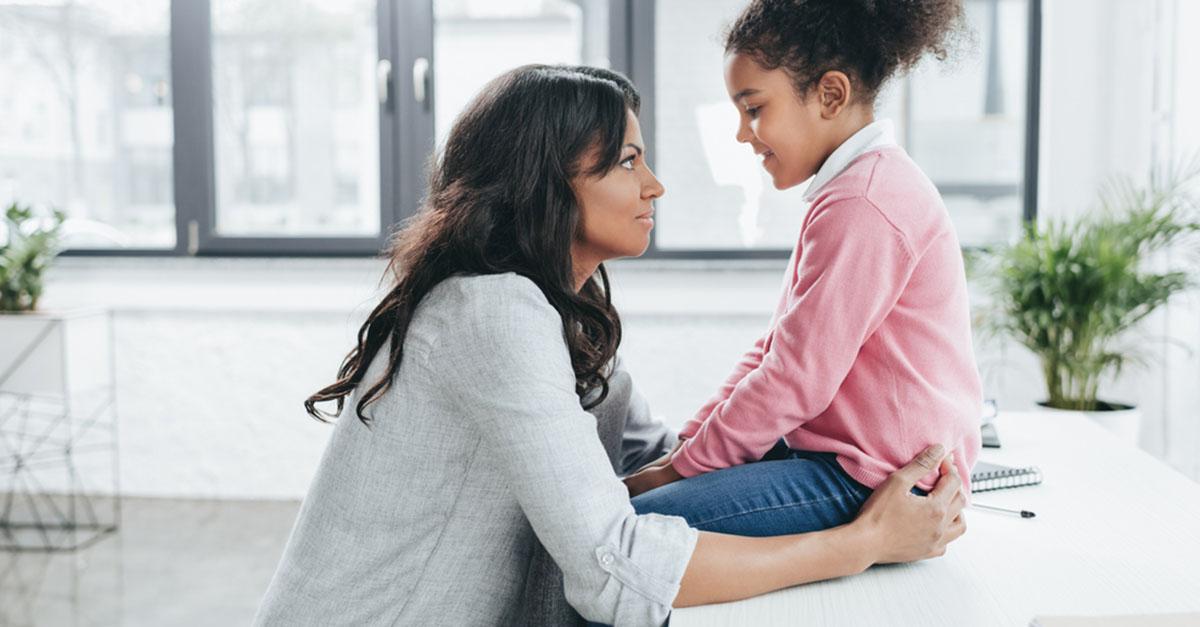 Erziehungstipps für Eltern