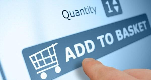 Online-Shopping Tipps für Eltern