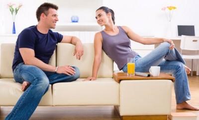 Tipps zur Vorbereitung auf das Elternsein