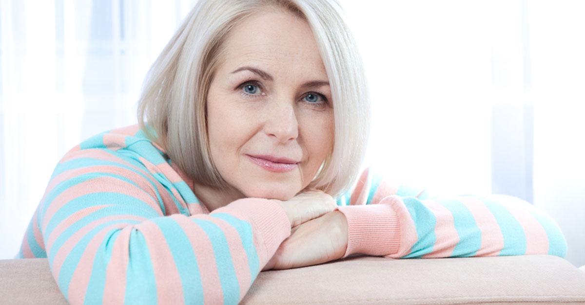 Tipps für Frauen in den Wechseljahren