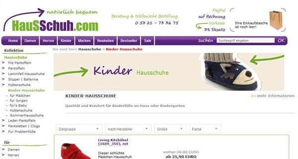 herbst styles f r babys mode f r s ugling und kleinkind. Black Bedroom Furniture Sets. Home Design Ideas