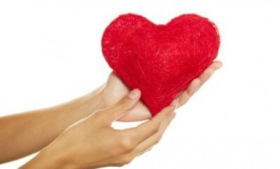 Tipps für Singles mit Kinderwunsch