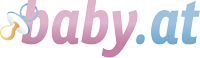 Baby.at – Baby, Kind und Eltern