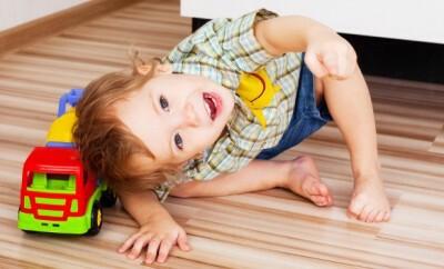 Ausgefallene Geschenke für Kinder finden
