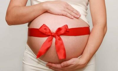 Schwangerschaft: Aminosäuren lindern Beschwerden