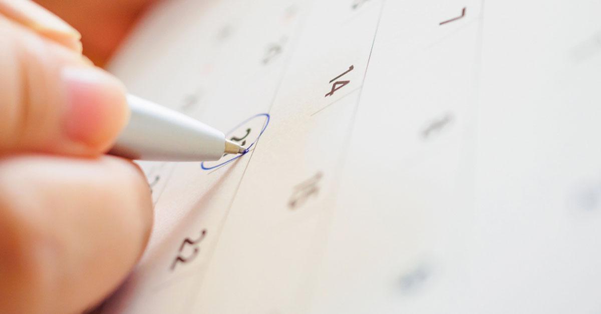 Der Unterschied zwischen Fertilitätsmonitore und Verhütungscomputer