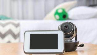 Analoges oder digitales Babyphone?