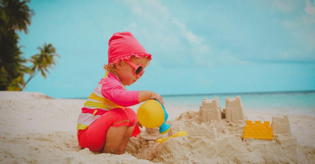 Tipps für die Urlaubsreise