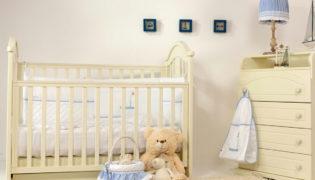 Schlaf gut – Kauftipps für bequeme Kinderbetten