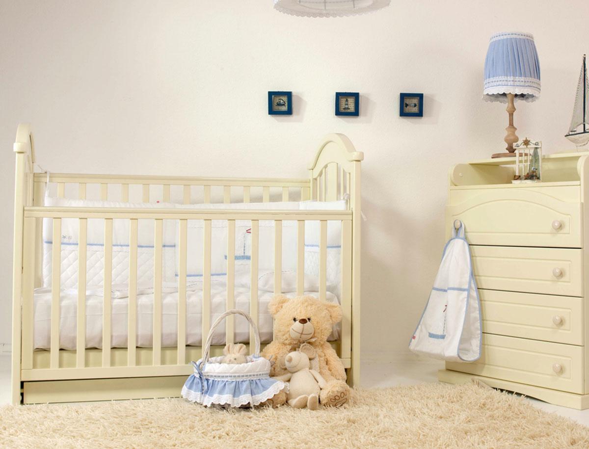 Schlaf gut - Kauftipps für bequeme Kinderbetten