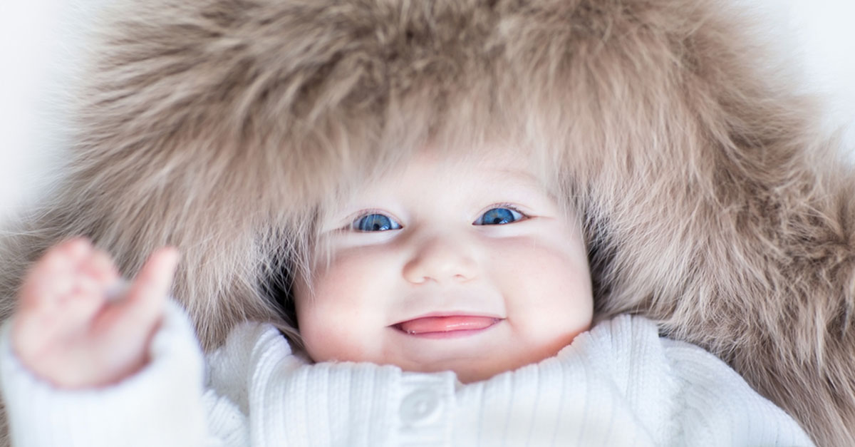 wholesale dealer 4e1ac 1a28a Winterkleidung Archive - Baby.at