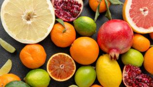 Besser essen – das sollten Eltern wissen