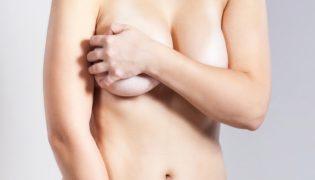 Brustpflege in der Stillzeit