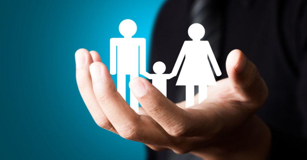 Gründe für eine private Zusatzversicherung für ein Kind