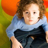 Teppiche für ein Kinderzimmer