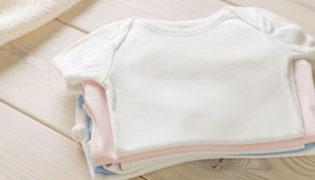 Tipps zum Kauf eines Babystramplers