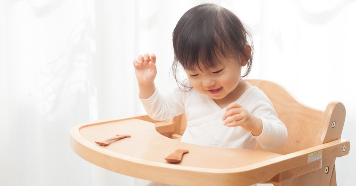 Babys erste Schuhe » Worauf müssen Sie achten?
