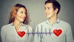 5 Dinge, die Sie Ihrem Partner sagen sollten