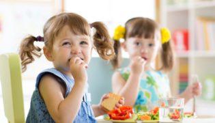 Tipps zur Eingewöhnung in die Kinderkrippe