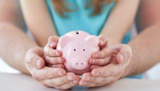 Familienbeihilfe – Das müssen Sie wissen