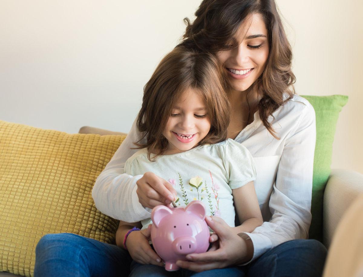 Geld sparen durch Wohnbeihilfe Salzburg
