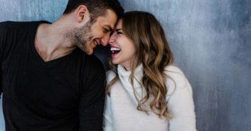 Der Schlüssel zur erfolgreichen Beziehung