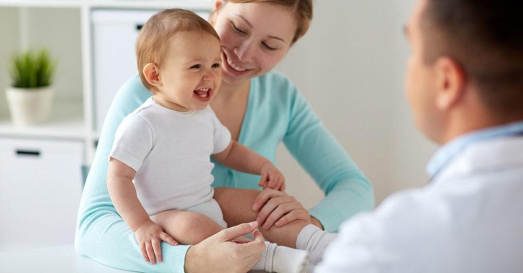 Wegweiser durch den Impfdschungel