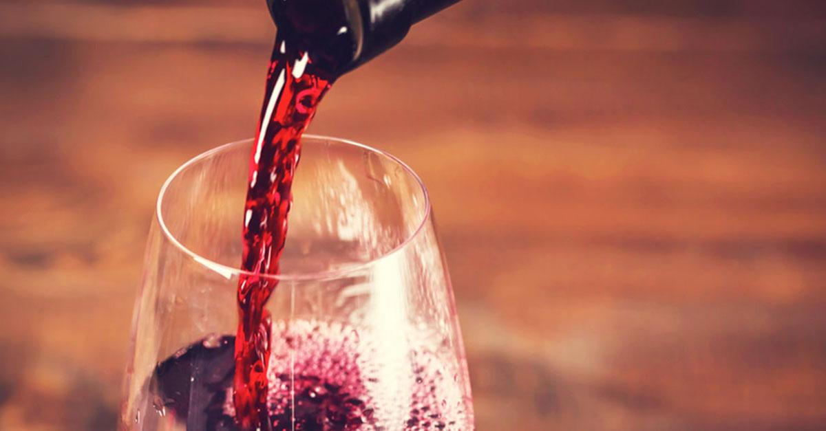 Alkohol beim Stillen