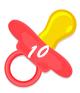icon baby