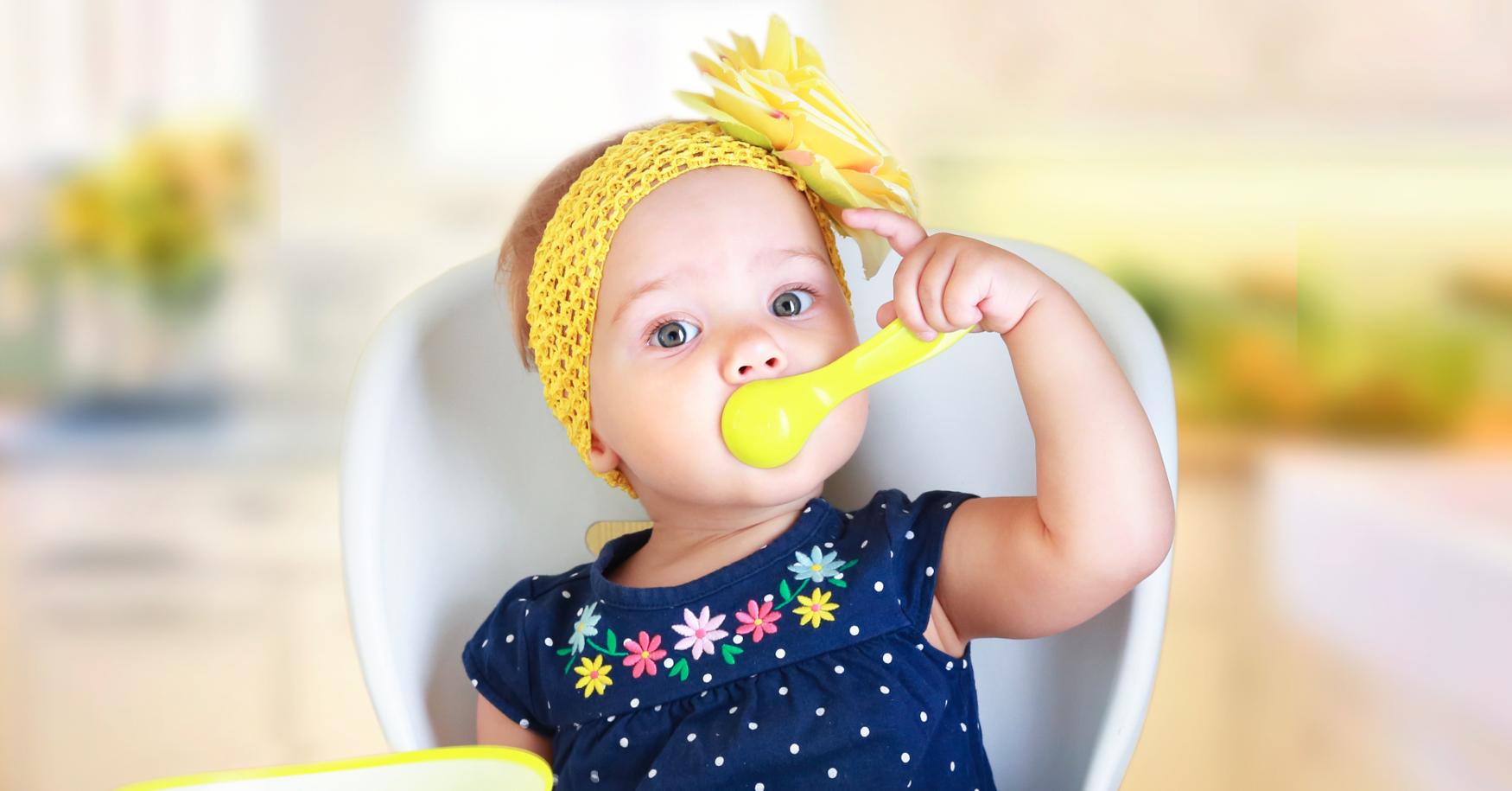 kindergeschirr kinderbesteck worauf achten
