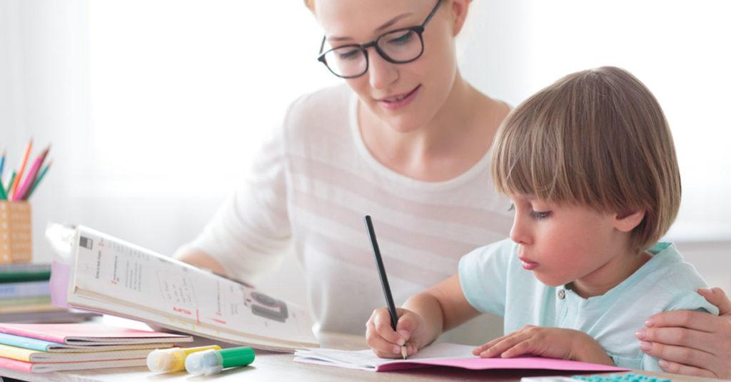 Fremdsprachenfür Kinder