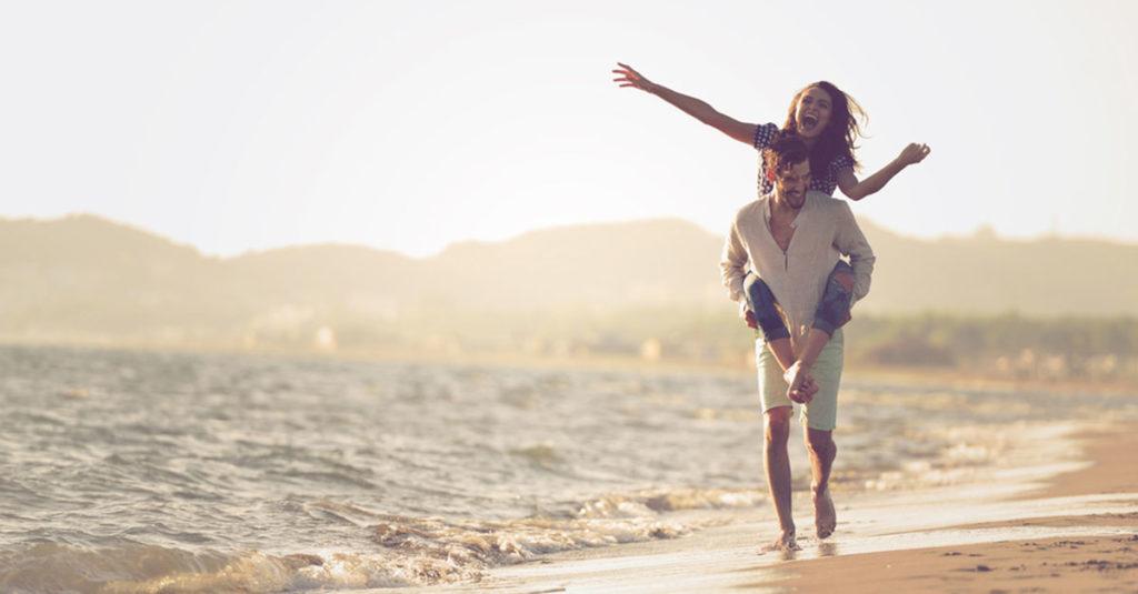 Wie junge Eltern Zeit für sich bekommen