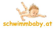 Partner Logo schwimmbaby.at