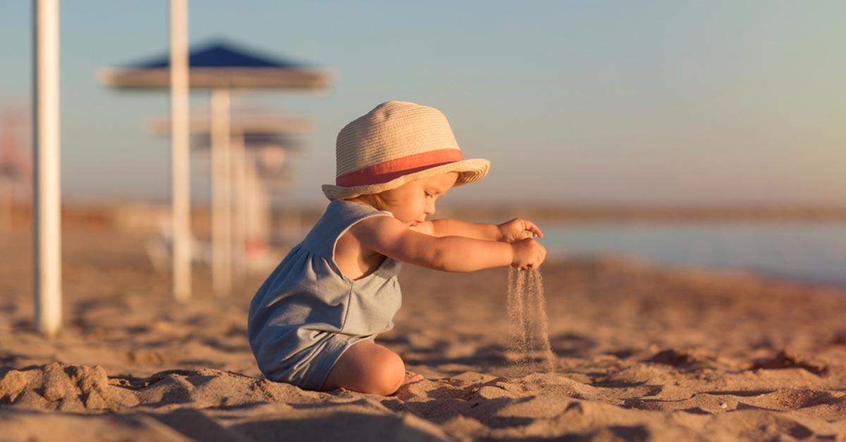 tipps-für-urlaub-baby-und-kind-1