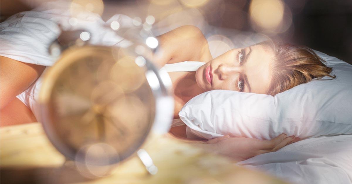 tipps-gegen-schlafmangel-eltern