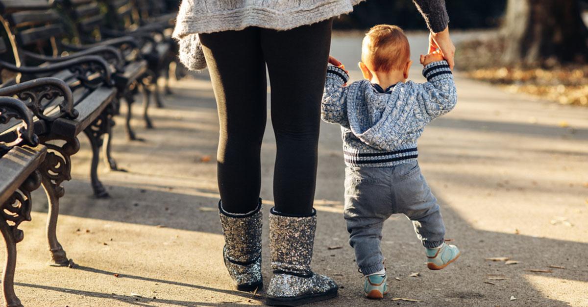 gleichgewichtssinn-bei-baby-und-kind