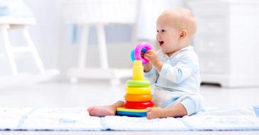 babys spielzeug erstes jahr